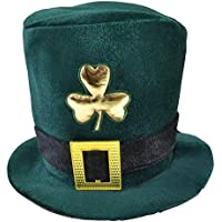 Amazon.it  irlandese - Cappelli per adulti   Cappelli  Giochi e ... 1202c7438533