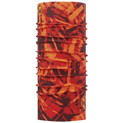 buff-erwachsene-multifunktionstuch-high-uv-nitric-orange-fluor-one-size-1114312111000
