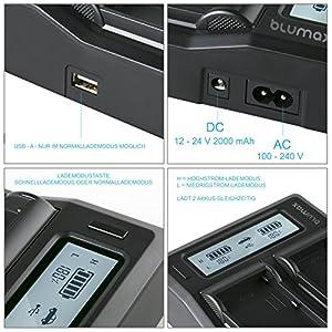 Blumax-60124-Dual-Sets