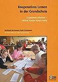 ISBN 3879643075