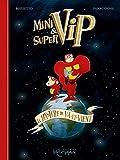 """Afficher """"Minivip & Supervip"""""""