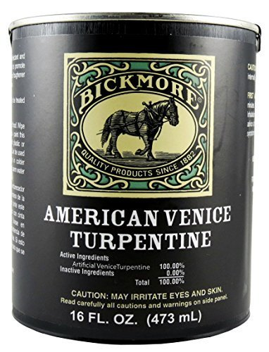 bickmore-american-venice-terpentin-pint