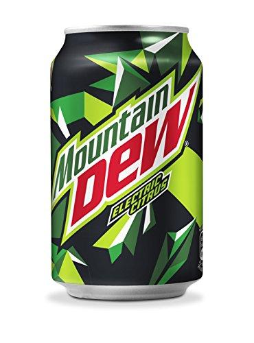 mountain-dew-lata-330ml