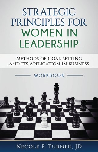 strategic-principles-for-women-in-leadership-methods-of-goal-setting-and-its-application-in-business