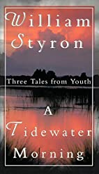 A Tidewater Morning: Three Tales from Youth by William Styron (1993-08-24)