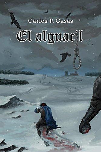 El alguacil por Carlos P. Casas