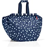 reisenthel easyshoppingbag - sac shopping - sac fourre-tout - sac pour faire les courses - Coloris et motifs divers