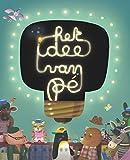 Het idee van Pé (Dutch Edition)