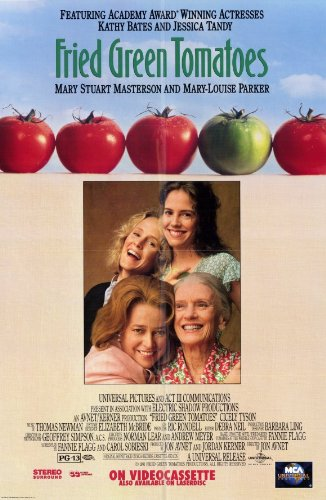fried-green-tomatoes-poster-movie-b-11-x-17-in-28cm-x-44cm-kathy-bates-jessica-tandy-mary-stuart-mas