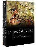 L'Apocalypse : coffret 4 DVD
