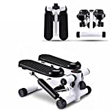 Generic Finess Folding Treadmill Running Machine Multifunctions Body Building Training Home Office Use