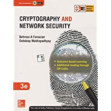 Crypt And Network Security