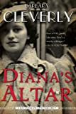 Diana's Altar : A Joe Sandilands Investigation (Detective Joe Sandilands Novel) (Joe Sandilands Mysteries)