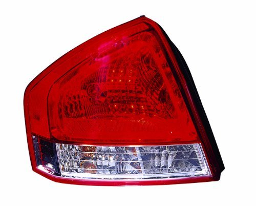 depo-323-1926l-asn-kia-spectra-driver-side-replacement-taillight-assembly-by-depo