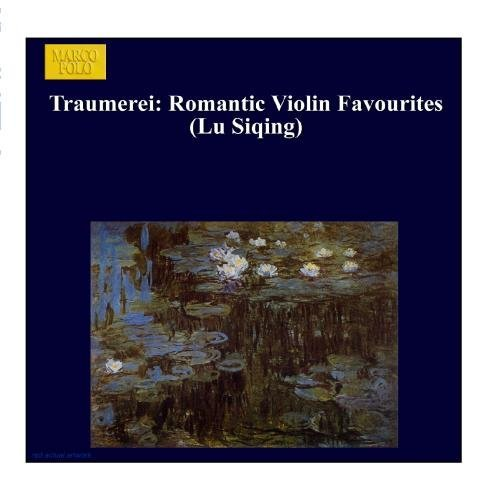 traumerei-romantic-violin-favourites-lu-siqing-by-robert-koenig