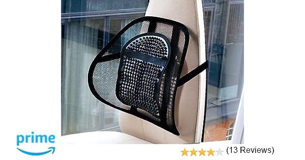 Sedia Ufficio Per Mal Di Schiena : Sedie ergonomiche da ufficio un confronto utile benvenuti nel