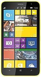 Nokia Lumia 1320 (1GB RAM, 8GB)