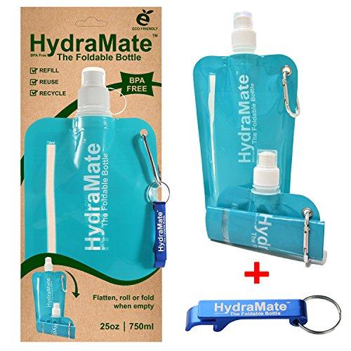 hydramate-bouteille-deau-pliable-douce-et-legere-sans-bpa-avec-bouchon-sport-et-capuchon-hygienique-