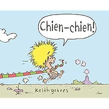 Chien-Chien!