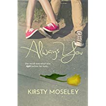 Always You (The Best Friend Series Book 1) (English Edition)