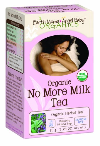 earth-mama-no-more-milk-tea