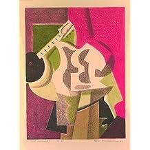 Passages, 1937 - Foto-Reimpresión película Posters 24x32 pulgadas - sin marco