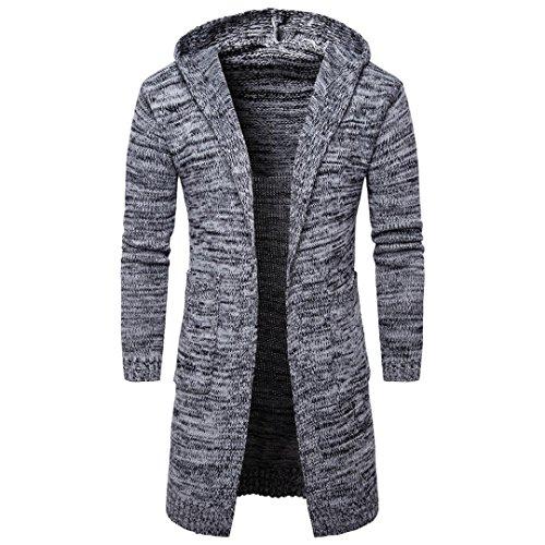 Kapuze für strickjacke stricken | Was-Einkaufen.de