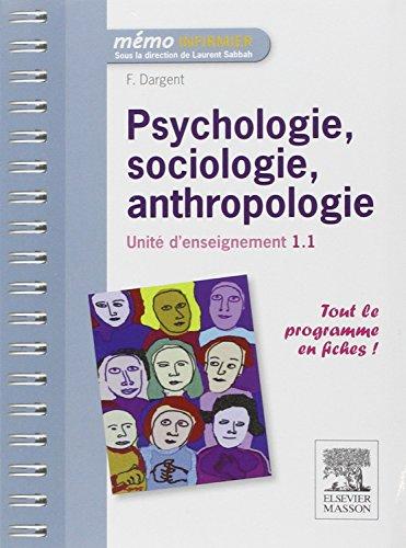 psychologie-sociologie-anthropologie-ue-11