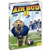Air Bud 2