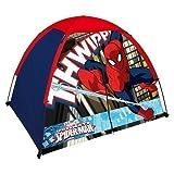 Marvel Ultimate Spiderman Indoor / Outdo...