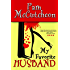 My Favorite Husband (English Edition)
