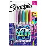 Sharpie - Rotuladores permanentes (colección Ultimate, finos y ultra finos)
