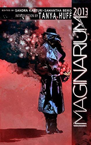 imaginarium-2013-the-best-canadian-speculative-writing-the-imaginarium-series