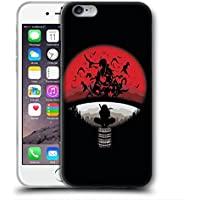coque itachi iphone x