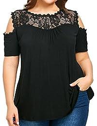 Blusas Para Mujer Rawdah Blusa Y Falda Mujer Elegante Talla Grande Para Mujer De La Moda