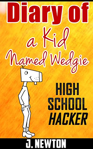 diary-of-a-kid-named-wedgie