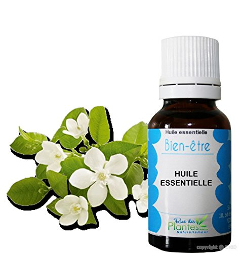 huile-essentielle-de-neroli-15ml