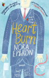 Heartburn (VMC Book 586) (English Edition)