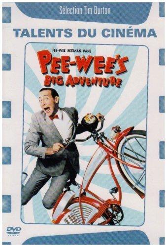 pee-wee-big-adventure