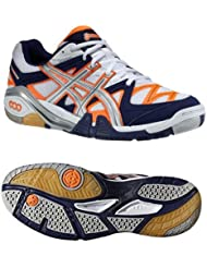 ASICS GEL-PROGRESSIVE 2 Chaussure Sport En Salle