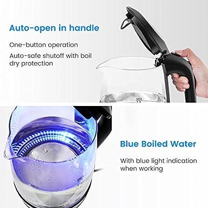 Wasserkocher-Glas-Godmorn-2-Liter-Elektrischer-Wasserkessel-mit-Temperatureinstellung-LED-Innenbeleuchtung-und-Automatische-Abschaltung-2200-Watt-Teekocher-mit-berhitzungsschutz-BPA-Frei