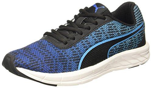 Puma-Mens-Meteor-2-Running-Shoes