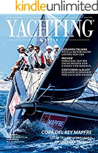 YACHTING & STYLE