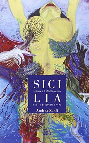sicilia-lisola-e-il-mediterraneo-storie-di-amori-e-vini