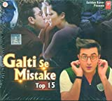#6: Galti Se Mistake Top 15