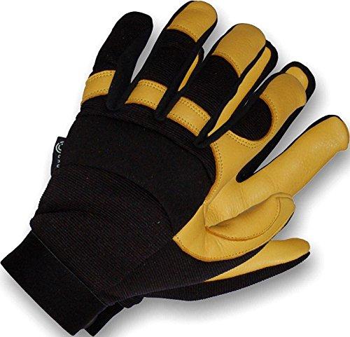 cervo-deerskin-work-gloves-various-sizes