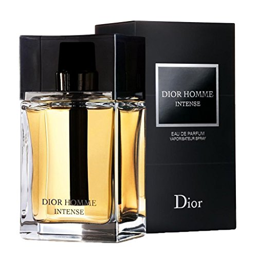 Christian Dior Homme Intense Edp 150ml With Ayur Lotion FREE