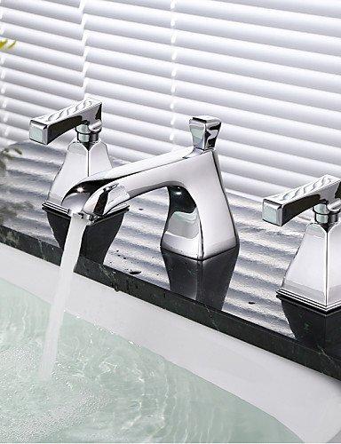 kissrainr-rubinetto-doccia-vasca-da-bagno-rubinetto-lavandino-rubinetto-del-bagno-contemporanea-casc