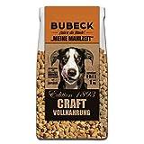 Bubeck - Trockenfutter - Meine Mahlzeit mit Geflügel - getreidefrei - 1kg