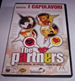 The partners pc italiano